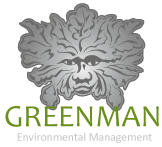 Greenman Environment Services
